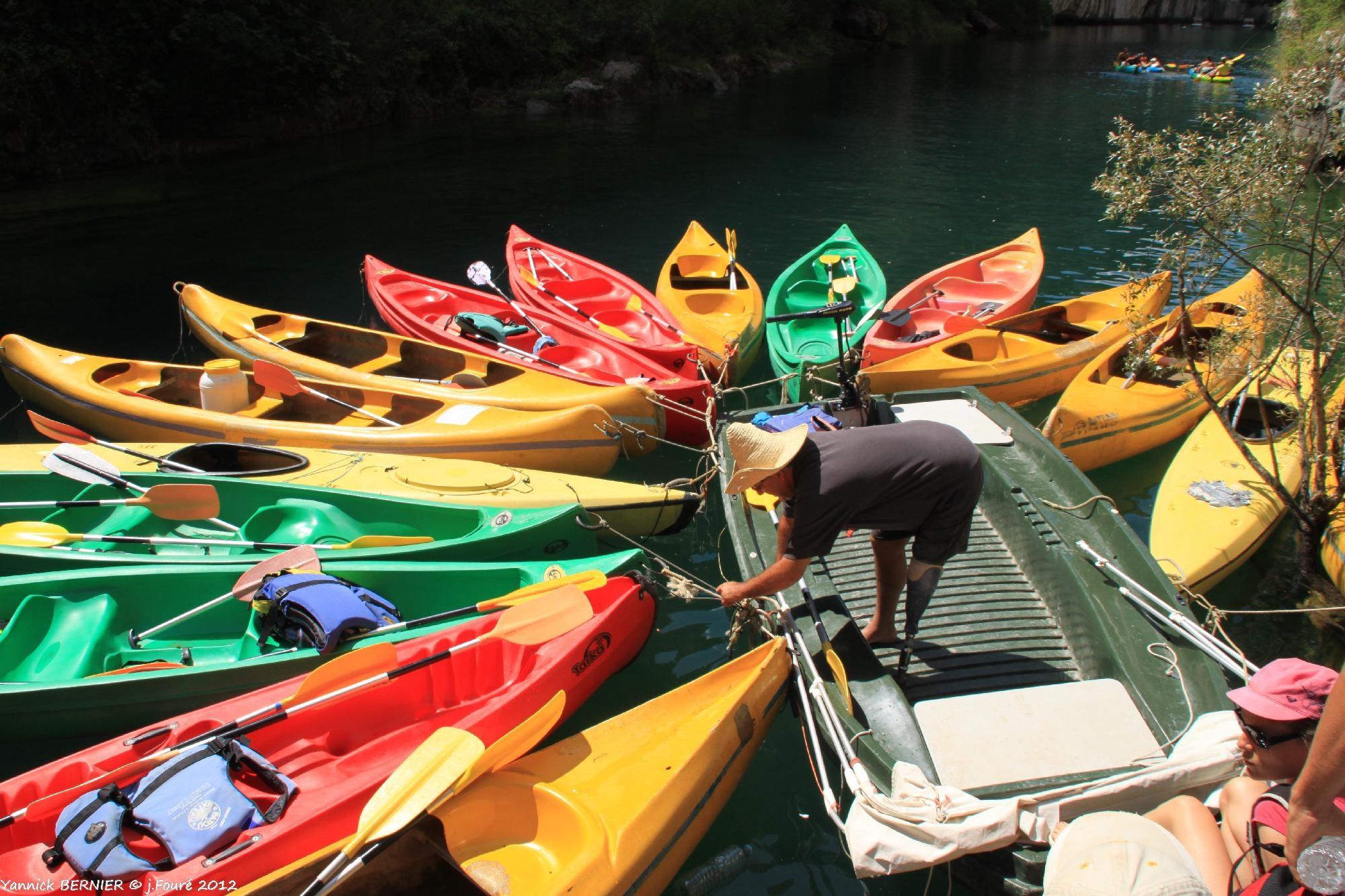 canoe-kayak-yannick