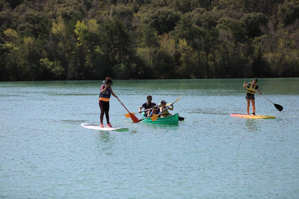 paddle-base-yannick