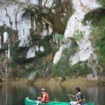 canoe-base-yannick