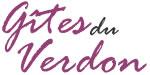 fblike-logo