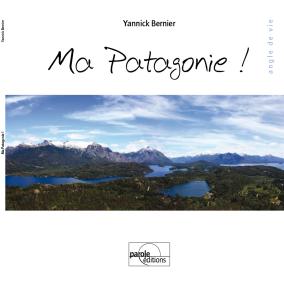 livre_patagonie