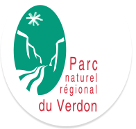 logo-parc-naturel-du-verdon